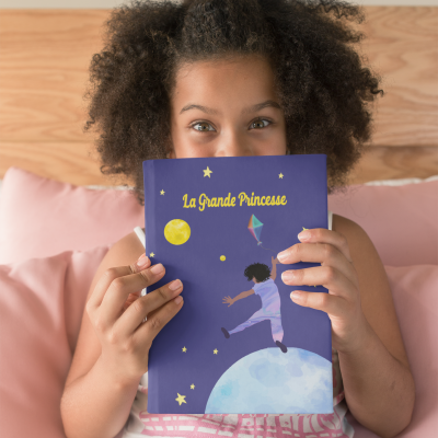 book-mockup-featuring-a-small-girl-on-a-bed-23700