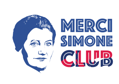 logo-merci-simone-club